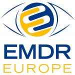 Praticien EMDR Europe